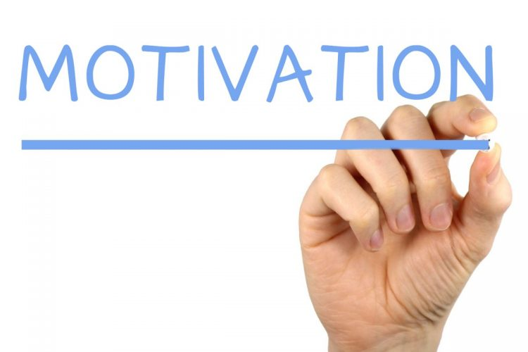 Intrinsic Versus Extrinsic Motivation In Adult Learners