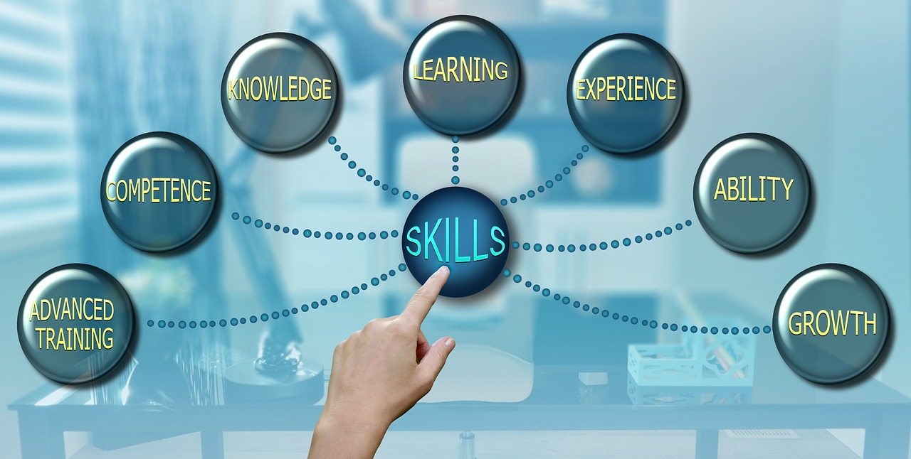 Millennial Workers Value On-Site and Off-Site Training and Development