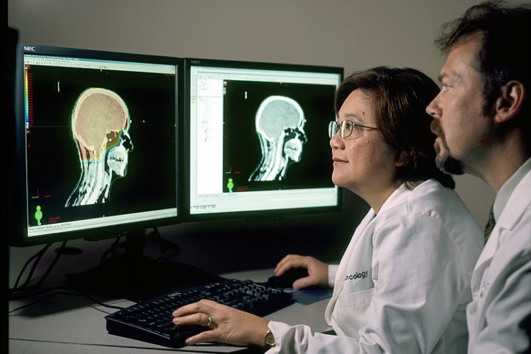 How Medical Training Software Benefits The Healthcare System